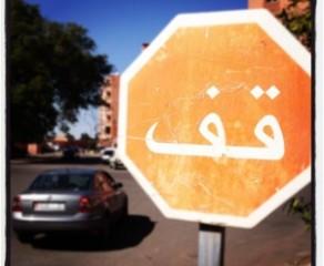 Off-Season Travels - Morocco & Pure Life Experiences