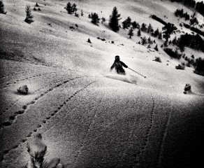 Snow Safety and Avalanche Education