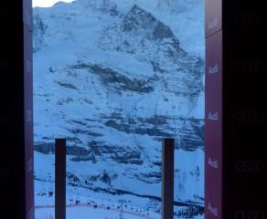 Lauberhorn World Cup Downhill