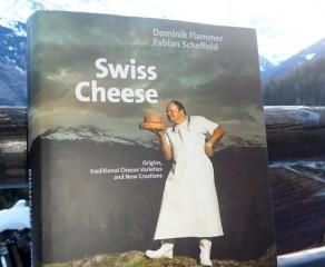 Étivaz & Gruyère Cheese Tour